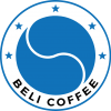 Beli Coffee